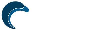 Logo, AA Manchester Plumbing & Heating Services, Heating Services in Stockport, Manchester